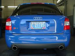 2004 audi s4 blue another g2turbo 2004 audi s4 post 1350263 by g2turbo