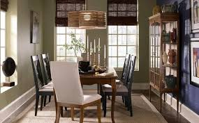 plain sage green wall paint color salmon wall paint color