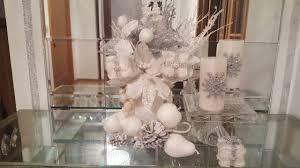 fur christmas diy glam fur christmas ornaments