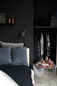 Schlafzimmerm El Ikea Die 79 Besten Bilder Zu Bedroom Auf Pinterest More Kupfer
