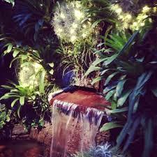 10 best nature inspired lights top 10 home landscapes for inspiration advon