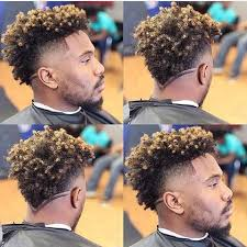 odell beckham jr haircut odell beckham haircut beckham s style evolution looks