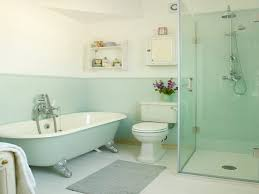 Seafoam Green Wallpaper by Seafoam Green Bathroom Ideas Best 20 Seafoam Bathroom Ideas On