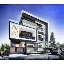 bungalow designs 158 best elevation images on modern houses