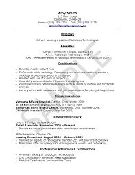 childcare resume examples home care resume patient care technician job description for patient care technician job description for resume best resume
