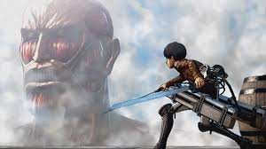 road attack free for pc attack on titan wings of freedom free download crohasit