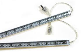 12v led light bar led rigid bar robinsuites co
