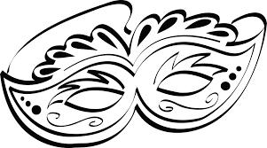 mardi gra mask mardi gras mask clip clipart panda free clipart images