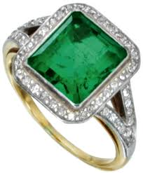 antique jewellery london antique jewelry antique jewellers