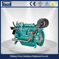 weichai deutz diesel engine weichai deutz diesel engine suppliers