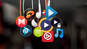 best mp3 player app top 10 best free mp3 apps techbizze