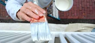 Painting Your Home Painting Your House Diamond Vogel