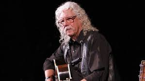 arlo guthrie looks back on 50 years of s restaurant