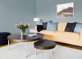 living room in canadian sky blue color palettes pinterest