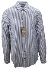 gucci striped button down dress shirts for men ebay