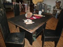 Primitive Dining Room Tables 26 Best Primitive Tables Images On Pinterest Primitive Tables