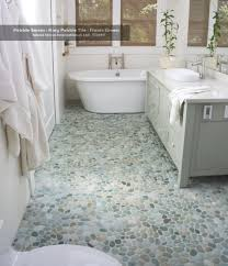 cheap bathroom flooring ideas 20 appealing flooring options ideas that are sure to astound you