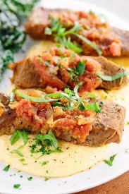 slow cooker italian braised beef short ribs recipe jessica gavin