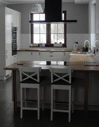 small kitchen design with peninsula kitchen peninsula modern kitchen furniture photos ideas reviews