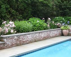 inside swimming pool swimming pool gardens garden with pool home design inside home