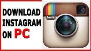 Instagram For Pc How To Instagram Photos On Pc 2018 Album On Imgur