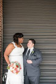 Fort Worth Photographers Couple Wedding Day First Look Ideas The Purple Pebble
