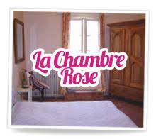 chambre d h e vaucluse la sarrasine bed and breakfast in villes sur auzon vaucluse