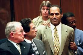 did you know there u0027s a new o j simpson documentary on netflix