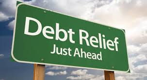 freedom debt relief debt consolidation review debt consolidate