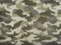 army pattern clothes 8 best air force art resources images on pinterest air force