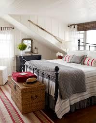Sweet Bedroom Pictures Bedrooms Rustic U0026 Romantic Traditional Home