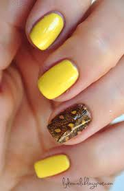 103 best feather images on pinterest feather nail art feather