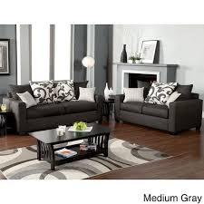 2 piece sofa aecagra org