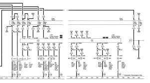 honda atc 110 wiring diagram wiring diagram byblank