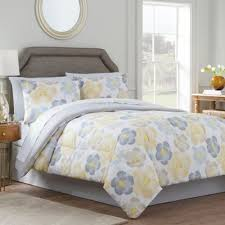 Twin Xl Grey Comforter Buy Twin Xl Bed Skirts From Bed Bath U0026 Beyond