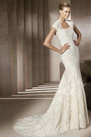 bridal dresses online buy informal wedding dresses plus size wedding dress of