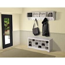 shoe rack entryway bench dreaded entryway woodch image ideas shoe rack for shabbychic