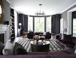 home interior design melbourne 78 best coco republic interior design awards images on