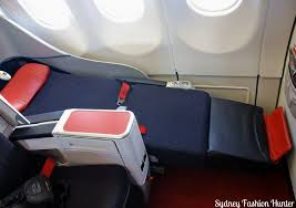airasia review air asia x a330 international business xt823 syd dps flights to fancy