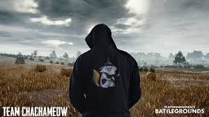 pubg wallpaper 1080p pubg wallpaper widescreen gamers wallpaper 1080p