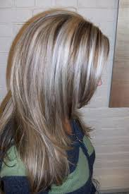 blonde streaks for greying hair budweiser made in america live dark blonde highlights platinum