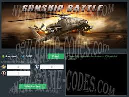 gunship 3d apk gunship battle helicopter 3d apk