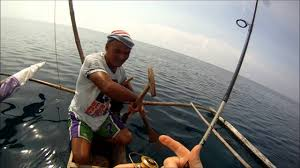 fishing in the philippines youtube