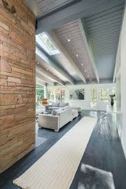 mid century modern in lincoln by flavin architects