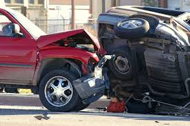 Car Collision Estimate by Don T Go Into Shock The Repair Estimate After An