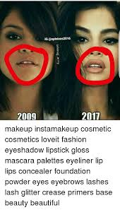 Meme Cosmetics - 2009 ig opinions 2016 2017 makeup instamakeup cosmetic cosmetics
