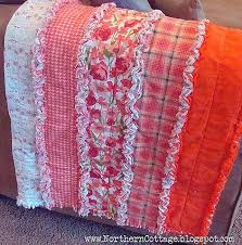 25 unique rag quilts ideas on flannel rag