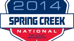 lucas oil pro motocross 2014 ama motocross rd 8 spring creek 450 moto 1 video dailymotion