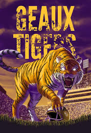 331 best lsu images on pinterest louisiana saints and lsu tigers
