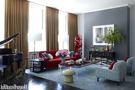 Black Furniture Living Room Brown And Black Living Room Ideas